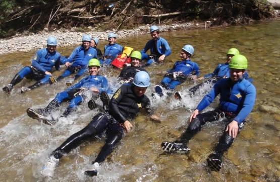 10.7.10-Buchenegger-Wasserfälle-033
