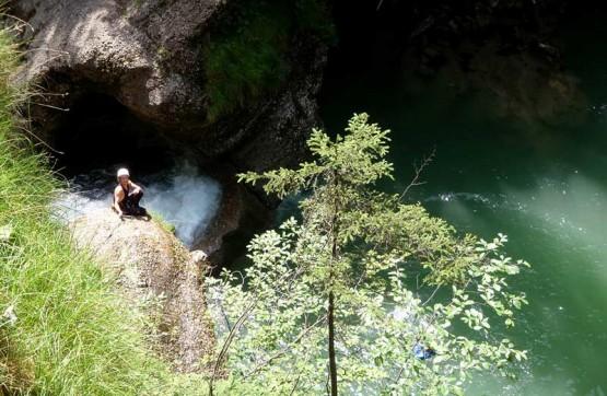 10.7.10-Buchenegger-Wasserfälle-102