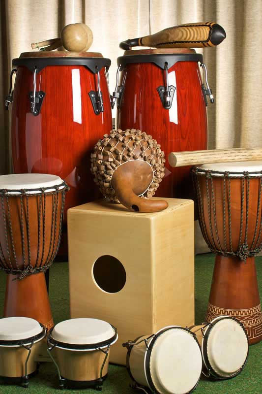 Drum-Percussion-001-D