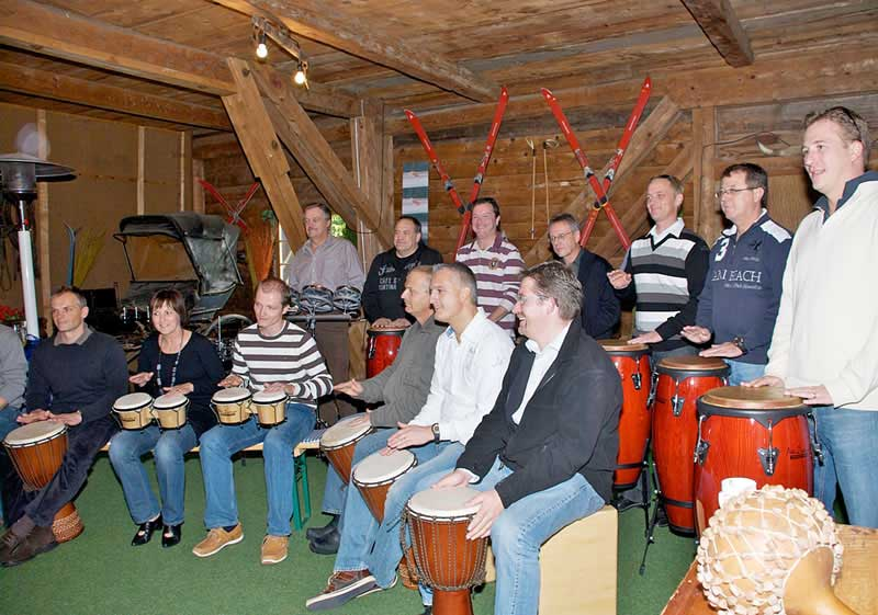 Drumworkshop-002-I