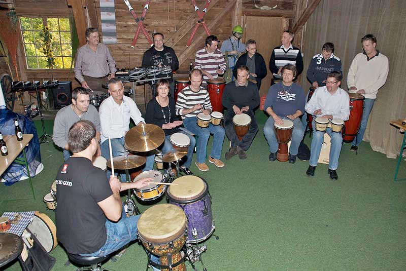 Drumworkshop-009