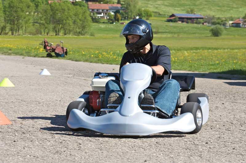 GoKart-Slalom-003-D