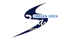 AktivZentrum Jürgen Koch