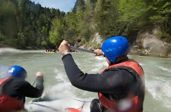 Rafting-1-071