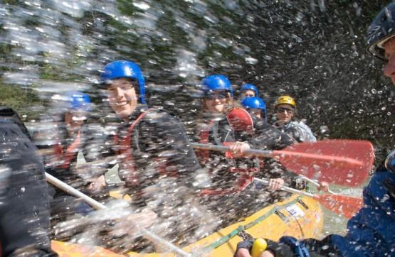 Rafting-1-098