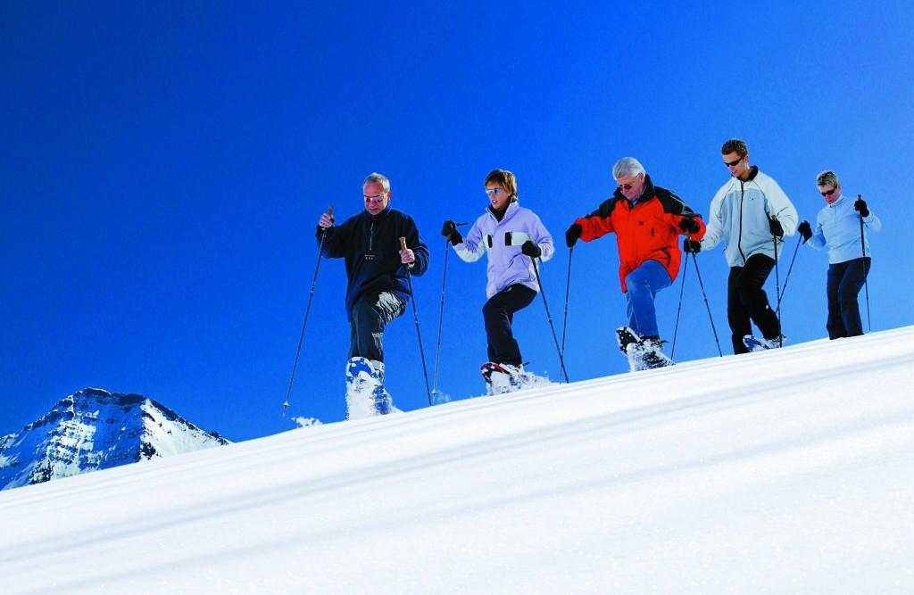 Schneeschuhtour 002-D