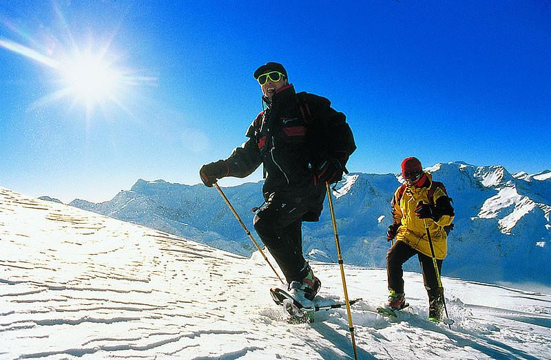 Schneeschuhtour 003-D