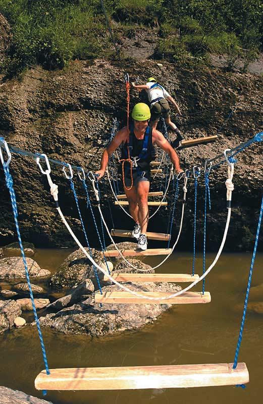 Seil-Nepalbrücke-001-D