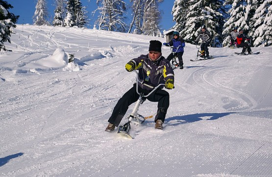 Snowbikes-006
