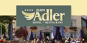 adlerl_Logo