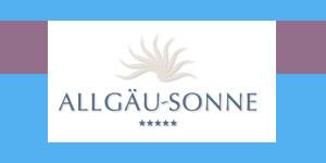 allgaeu_sonne_Logo