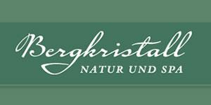 bergkristall_Logo