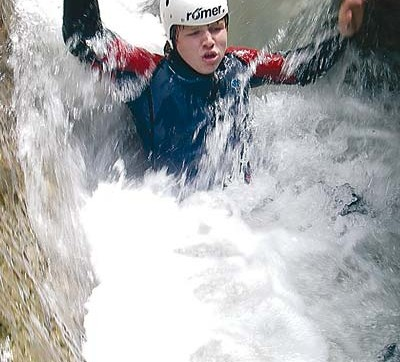 canyoning1_gross