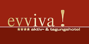 evviva_Logo