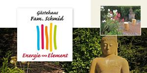 gaestehaus_schmid_Logo