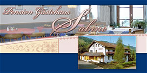 gasthaus_sabine