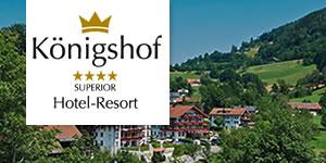 koenigshof_Logo