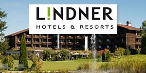 lindner_Logo