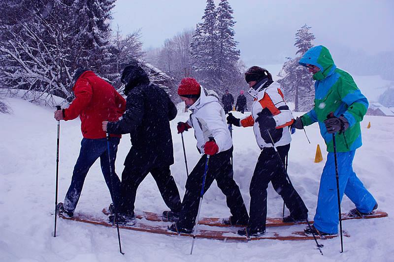 Langski-Winter-007